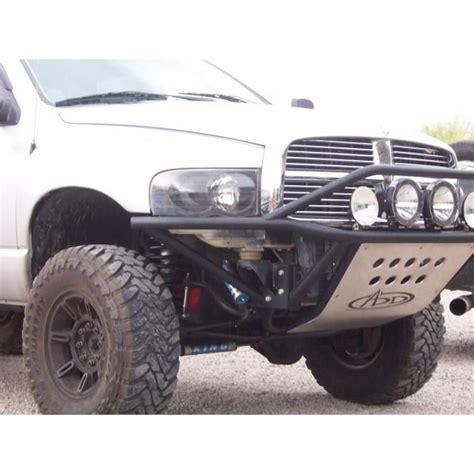 prerunner dodge truck 43 best images about front bumper on pinterest dodge ram