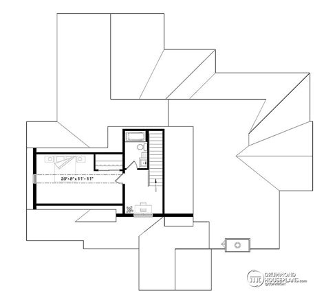 Ranch House Plan Photos New Ranch Style Home With Many Second Master Suite House Plans