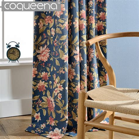 chinese curtain fabric popular oriental curtain fabric buy cheap oriental curtain