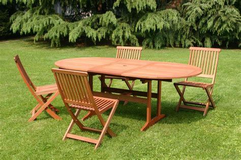 tavoli da giardino in legno tavoli giardino resina legno ferro battuto plastica