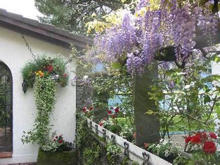 terrazze pensili giardini pensili progettazione giardini