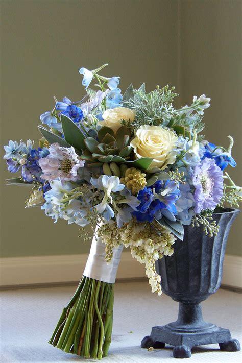Floral Verde LLC bouquets