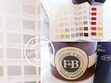 farrow and frankfurt warum ein bisschen farbe eine wohnung gl 252 cklich machen