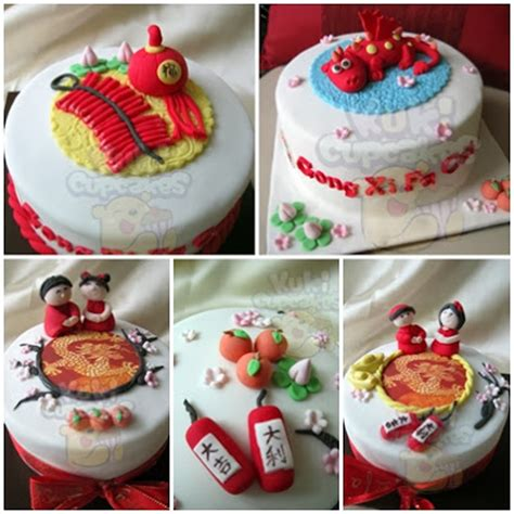new year cake decoration new year cakes ideas cake decorations for new year s