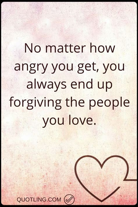 angry up quotes 23 best anger quotes images on anger quotes