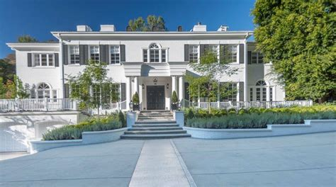 beverly luxury real estate for sale christie s