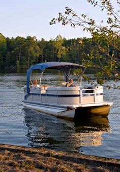 lake monroe boat rental inc party boat fun for everyone just in case i win the