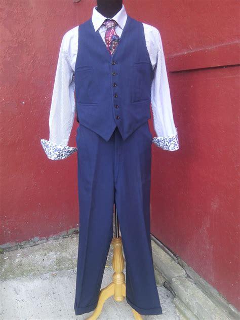 3 suit rockin ramzi s rockabilly and pinup emporium