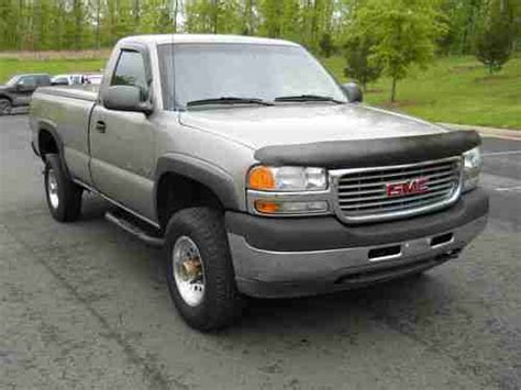 car engine repair manual 2007 gmc sierra lane departure warning service manual free workshop manual 2007 gmc sierra 2500 service manual free workshop manual
