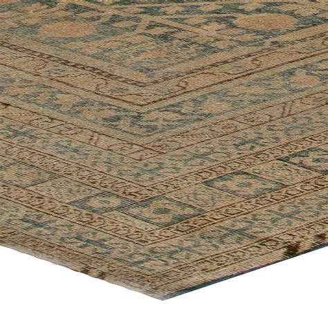 samarkand rugs vintage samarkand rug bb5856 by doris leslie blau