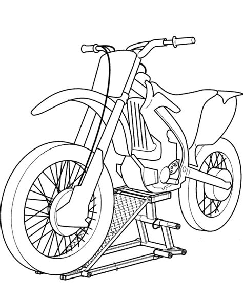 motorcycle coloring pages pdf motorcycle choppers colouring pages free motorcycle