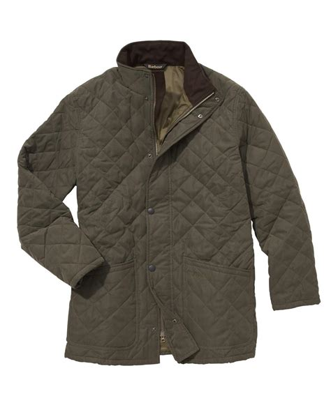 Quilted Coats Sale by Off30 Barbour Shop Barbour Outlet Barbour Mens