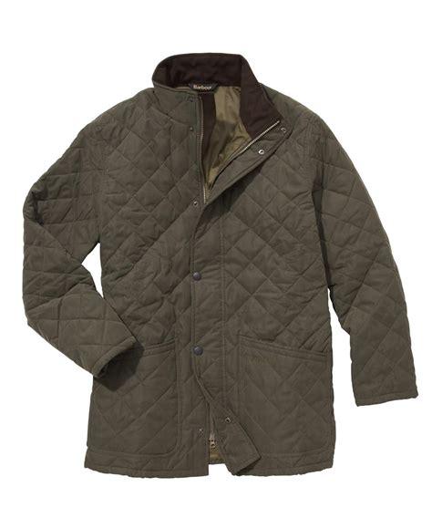 Mens Quilted Jacket Sale off30 barbour shop barbour outlet barbour mens quilted jacket sale