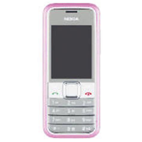 Silikon Nokia 7310 nokia 310