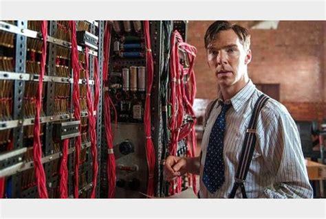 film codice enigma the imitation game lo scienziato scandaloso che cap 236 il