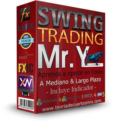 mr swing trading curso de forex teor 237 a de cuartos mr y curso de forex