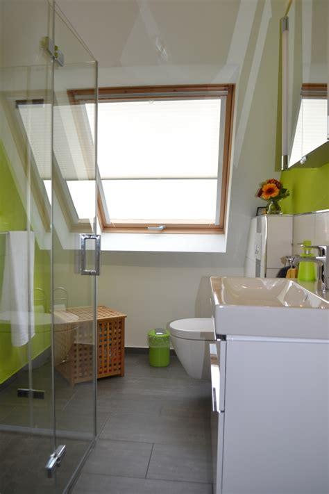Duschbad Auf Kleinstem Raum by Duschbad Auf Kleinstem Raum Waitingshare