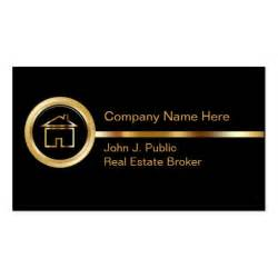 real estate business cards real estate business cards 4200 real estate business