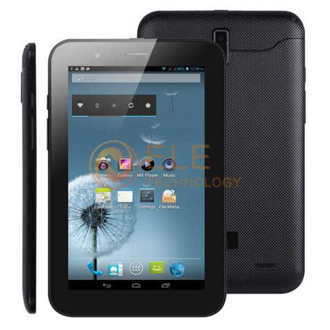 Samsung Tab 2 Ram 1gb wholesale gtech galaxy tab 7 0 1gb ram phone market nigeria