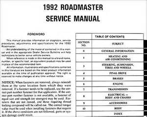 free online auto service manuals 1986 buick century on board diagnostic system 1992 buick fuse box diagram free download wiring diagrams schematics