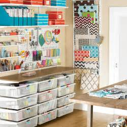 elfa shelving wall shelves amp shelving systems the container store