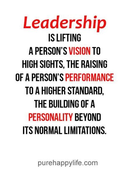 Leadership Quotes Leadership Quotes Leadership And Quotes On