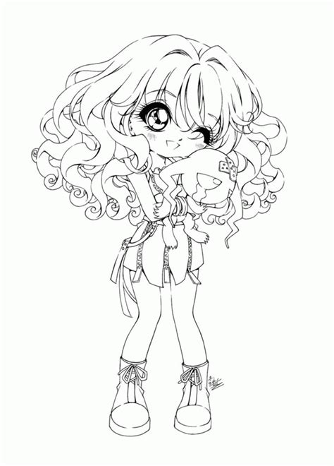 coloring page pretty girl pretty girl coloring page many interesting cliparts