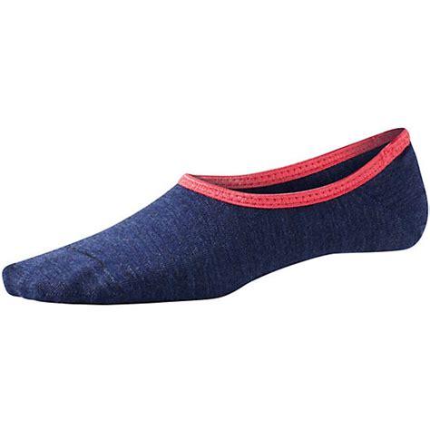 hide and sock smartwool 174 s hide and seek socks merino wool