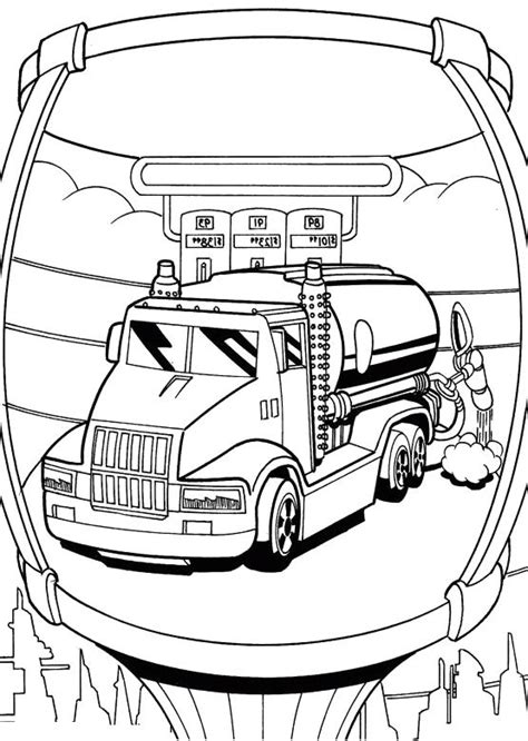 hot wheels monster truck colouring pages hot wheels