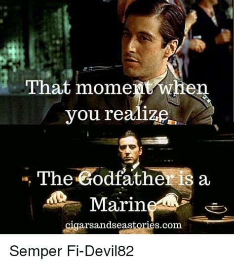 Godfather Meme - godfather meme www pixshark com images galleries with