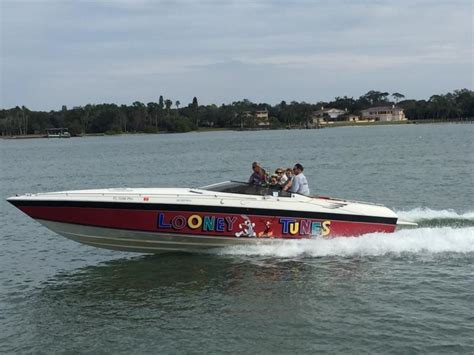 scarab boats melbourne wellcraft scarab boats for sale in fort pierce florida