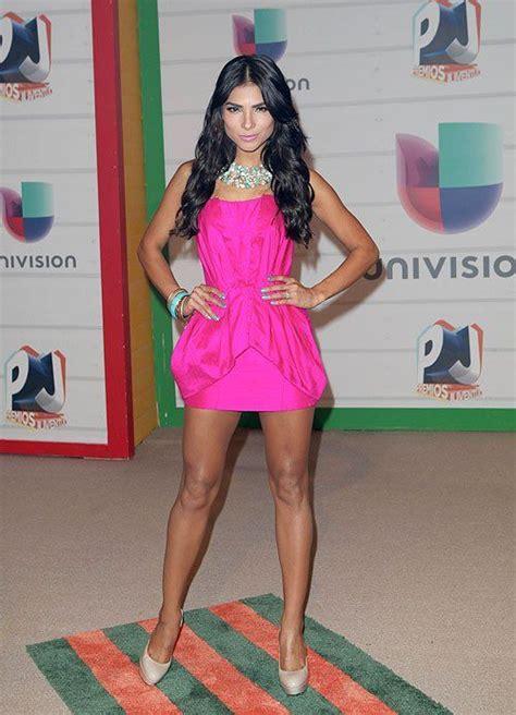 alejandra espinoza hispanic celebrities fashion 113 best alejandra espinoza images on pinterest