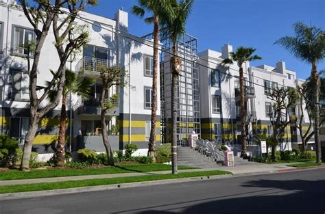 appartments in hollywood let s talk about housing in west hollywood