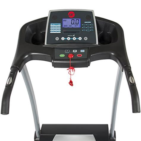best choice products folding electric treadmill portable