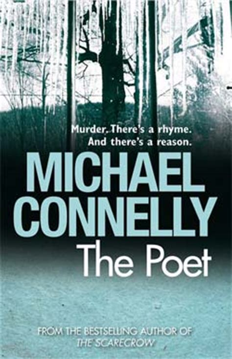 michael connelly best book about mystery and crime top 10 best books by michael connelly