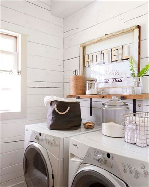 vintage laundry room decorating ideas vintage laundry room decor with vintage her decolover net