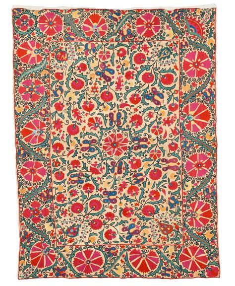 uzbek suzane antique uzbek suzani pinterest google 1000 images about suzani on pinterest silk pillow