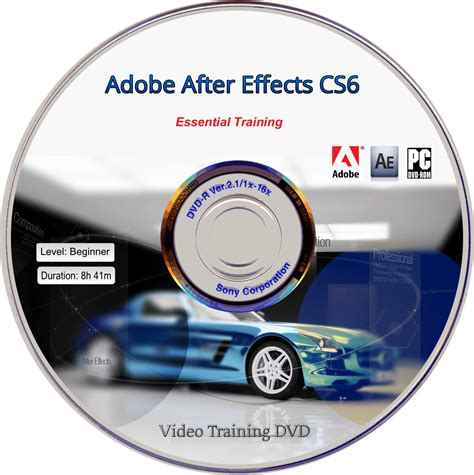 tutorial adobe after effect cs6 learn adobe after effects cs6 video tutorial course