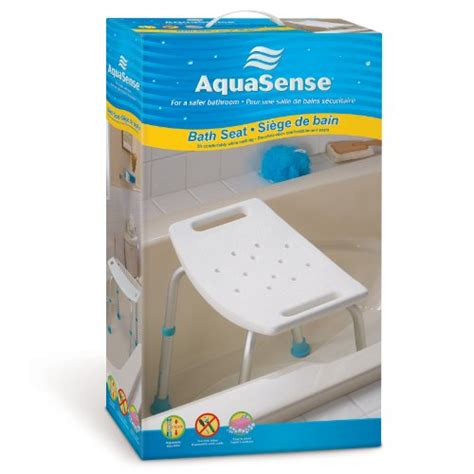 aquasense adjustable bath and shower chair aquasense adjustable bath and shower chair with non slip seat white aginghomesafely