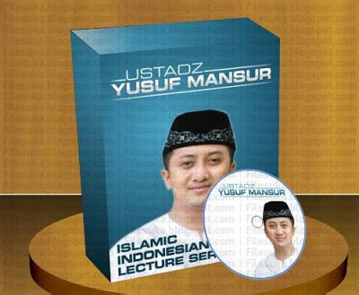download mp3 ceramah ustad yusuf mansur lengkap mantap koleksi ceramah ustadz yusuf mansur filesuka