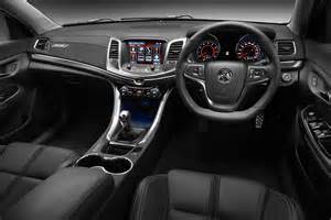 2018 holden vf commodore series ii price 2018 car reviews