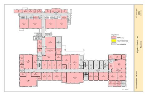stanton glenn apartments floor plan stanton glenn apartments floor plan 100 floor plans the