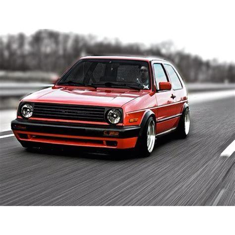 volkswagen red car 302 best images about jetta mk2 on pinterest mk1