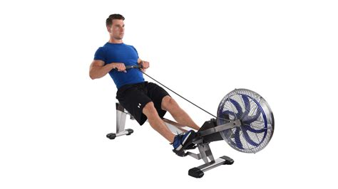 amazoncom stamina 35 1405 ats air rower exercise stamina 174 ats air rower 1405 35 1405 fitness factory outlet