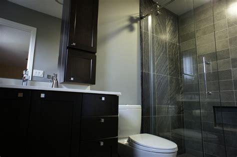 kris jenner badezimmer practical bathroom vanity cabinets custom home design