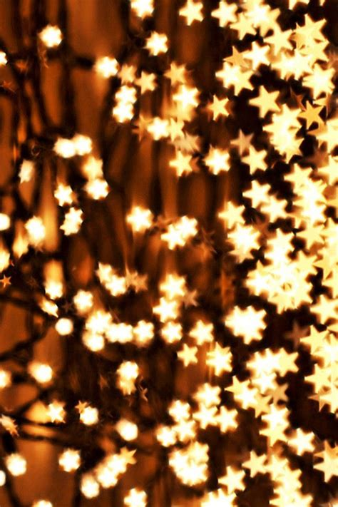 buy starry string lights 17 best images about starry night theme prom on pinterest