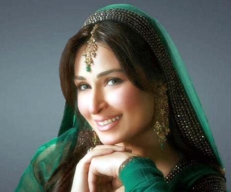 film star reema family reema khan biography movies list height age family