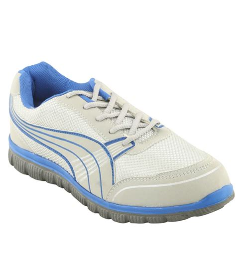oasis gray sports shoes for price in india buy oasis