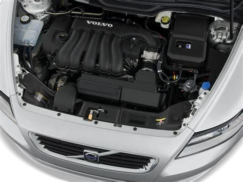 car manuals free online 2004 volvo v70 engine control 2001 volvo v70 awd engine 2001 free engine image for