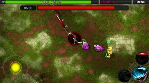 like league of legends for android league of legends darkness android apk league of legends darkness free for